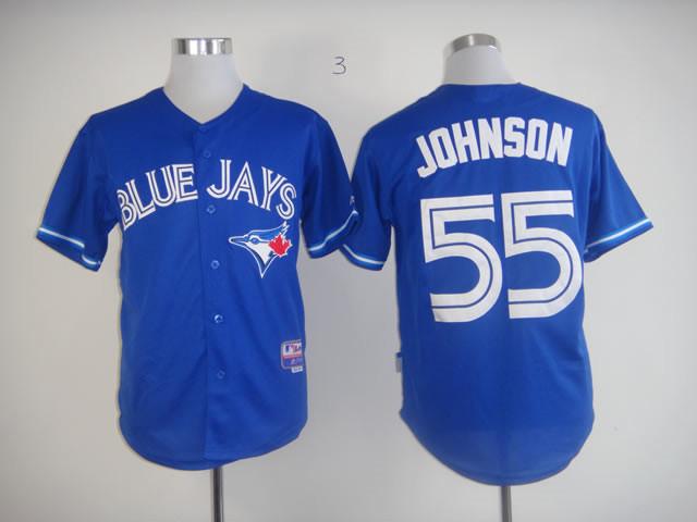 55 Russell Martin blue (2)