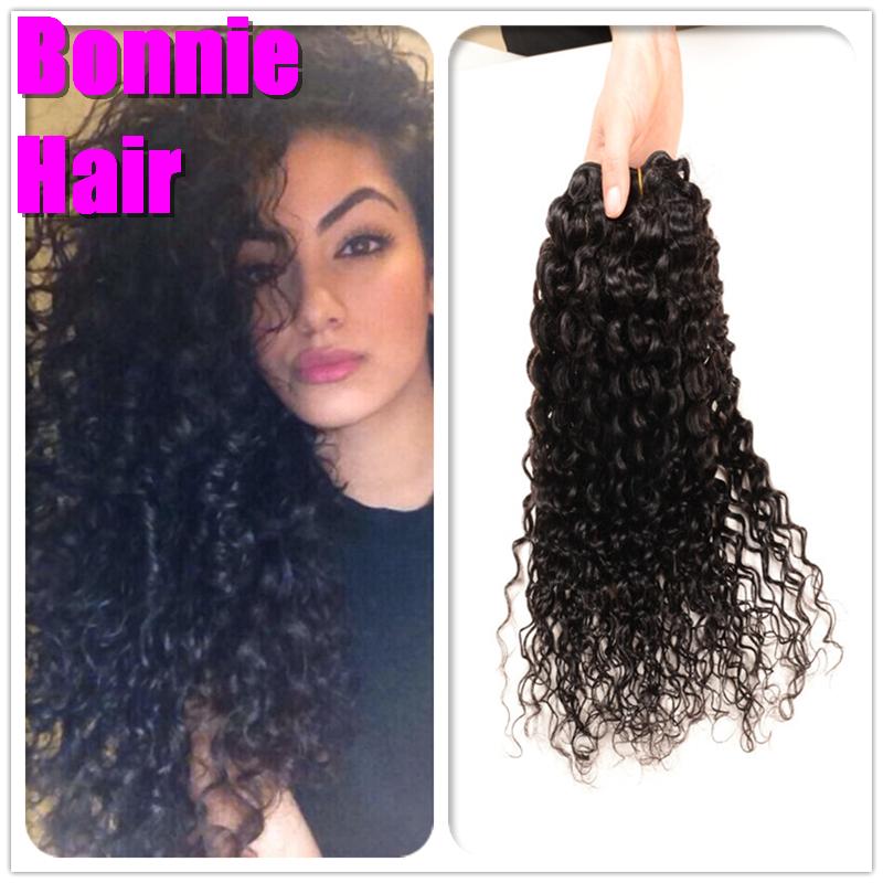 Гаджет  5A Best Selling MS LULA Hair Brazilian Curly Hair 3pcs/ Lot Brazilia VirginHair Extension Cheap Brazilian HumanHair Weave Bundle None Волосы и аксессуары
