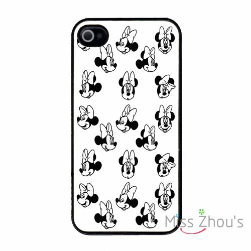 For iphone 4 4s 5 5s 5c SE 6 6s plus ipod touch 4 5 6