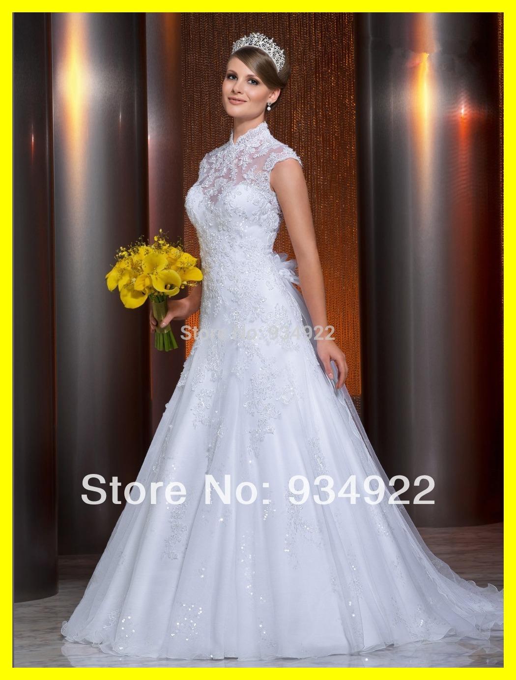Short wedding dresses uk cotton cute s style dress a line A line lace wedding dress uk