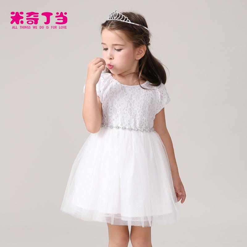 Детское платье MIQIDIDA 1513182 , catimini платье catimini catimini ca053egvce13