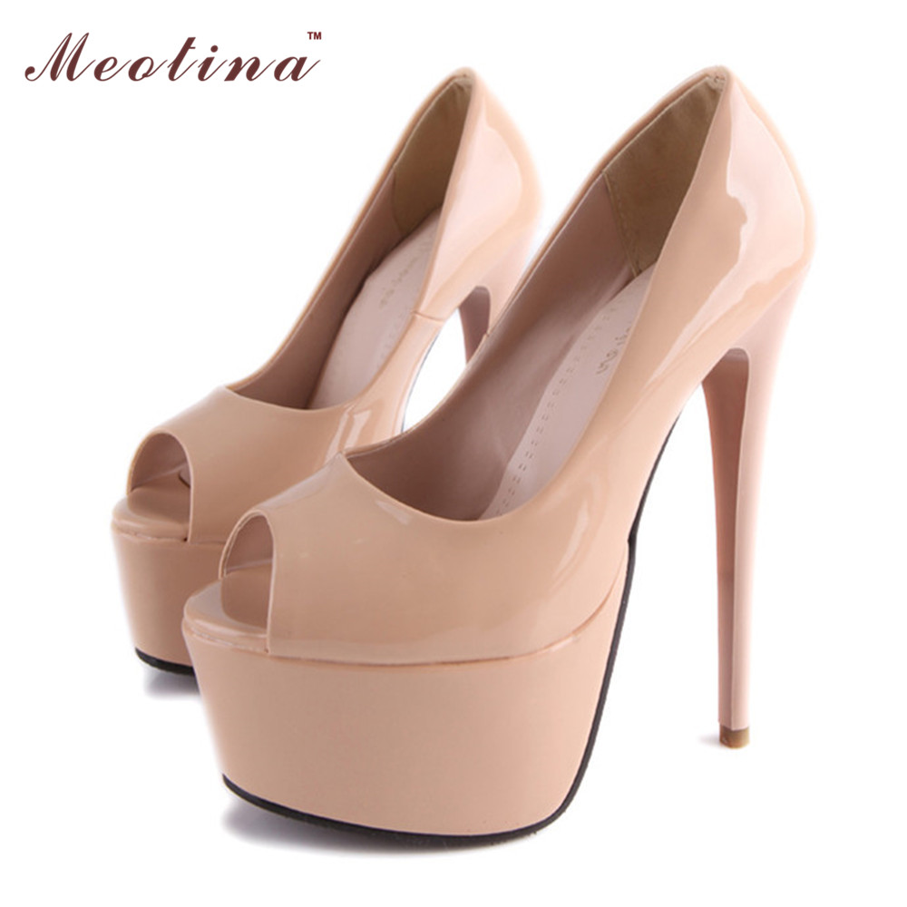Extremely Cheap Heels