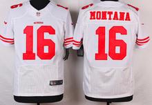 San Francisco 49ers,Carlos Hyde Jarryd Hayne NaVorro Bowman Eric Reid Anquan Boldin Joe Montana Patrick Willis Vernon Davis(China (Mainland))
