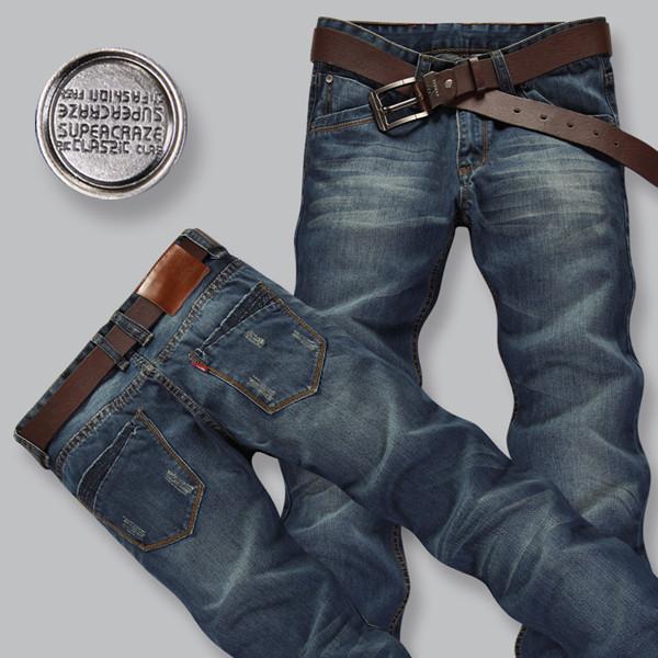 Мужские джинсы 2015 /,