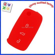 Ключевые кошельки  от SZRYHX-silicone items supplier для Мужская, материал силиконовый артикул 32251561861