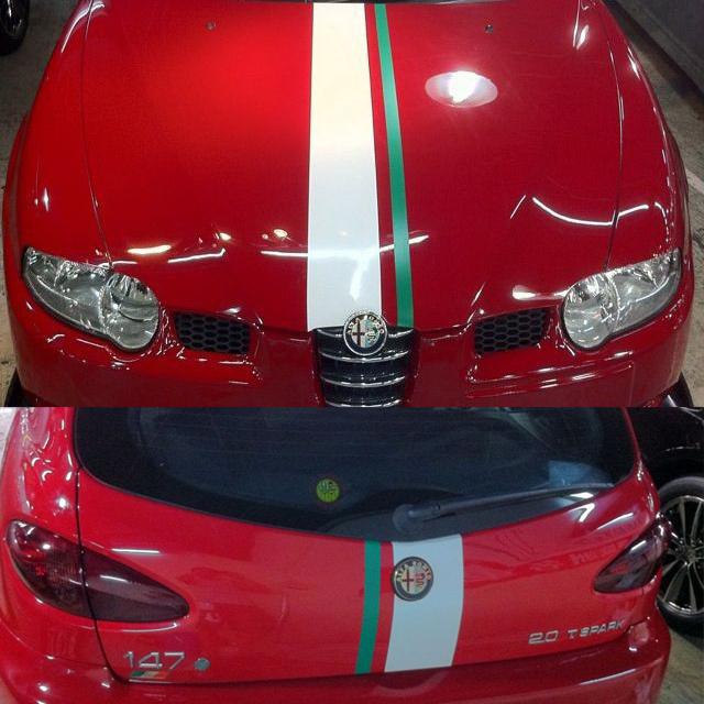 Online Toptan Alım Yapın Alfa Romeo Yarış Çin'den Alfa