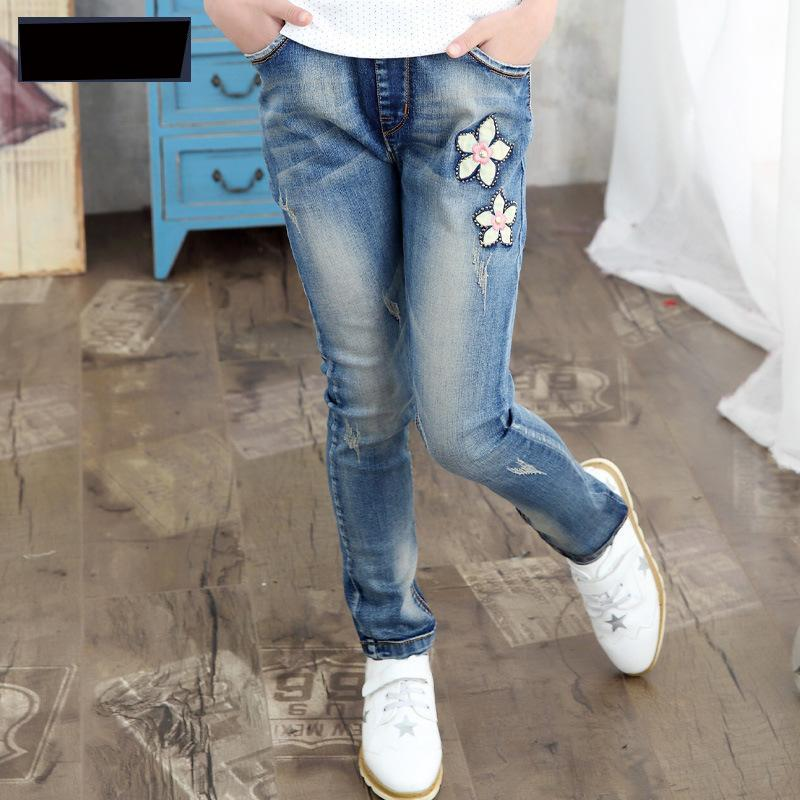 Online Get Cheap Slim Girls Jeans -Aliexpress.com  Alibaba Group