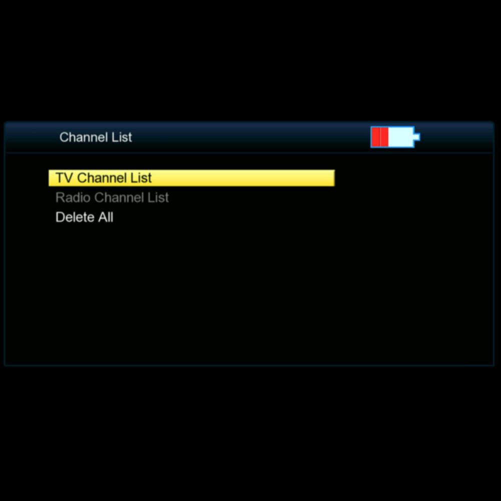 DVB S/S2 ТВ Satellite Finder HD Прочный Satfinder цифровой Портативный 3 5 дюйма ЖК дисплей Дисплей aeProduct.getSubject()