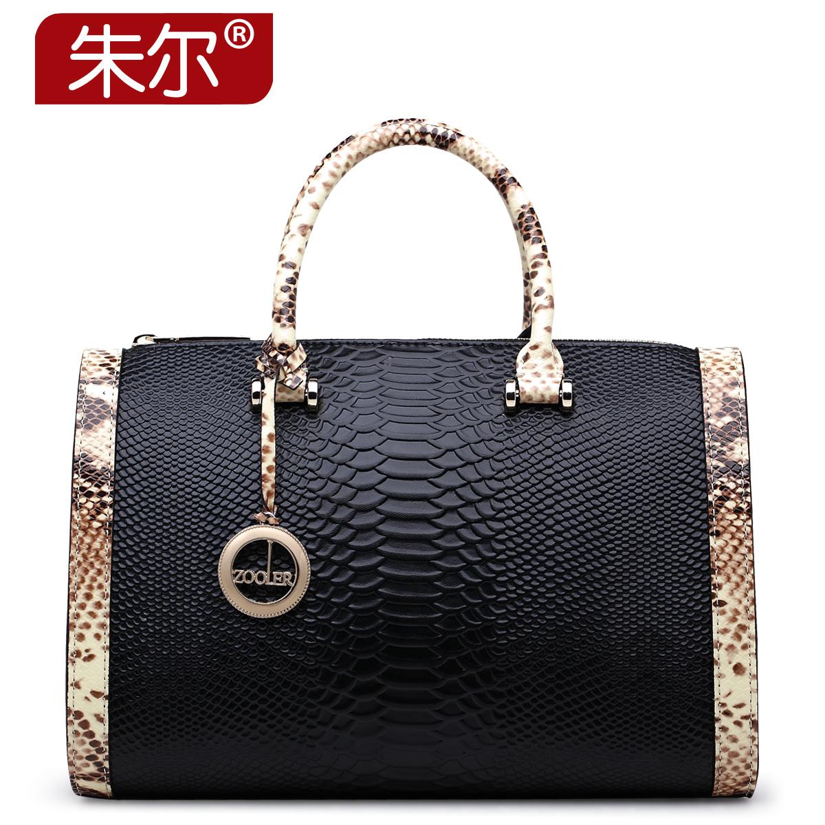 Bags handbags women famous brand cowhide handbag bucket bag genuine leather shoulder bag bolsas femininas