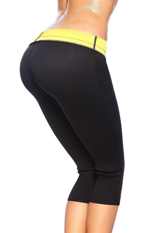 Корректирующие женские шортики Bling 1/100 TV Hot Shapers пояс для похудения hot shapers neotex размер xl