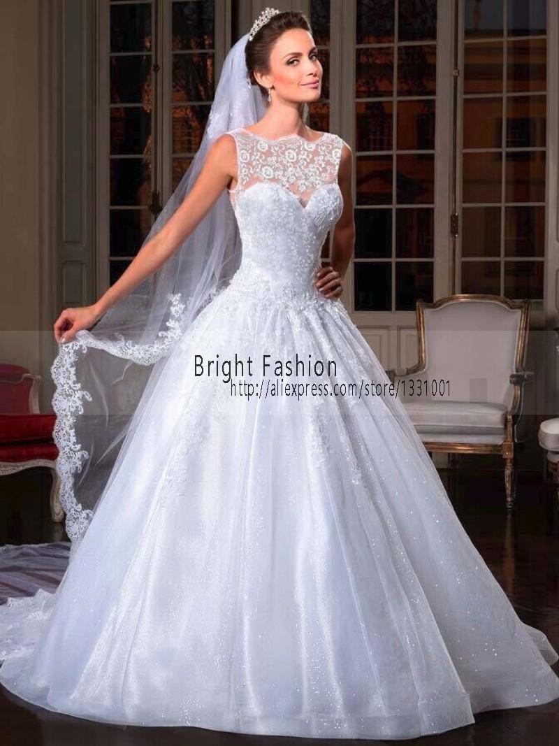 Фото секс свадебных платьев 16 фотография