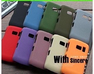 2013 Gift case For Tcl A919 mobile phone case for tcl A919 protective case cover