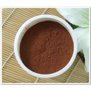 Healthcare ganoderma spore powder ganoderma lucidum spore powder 1kg free shipping
