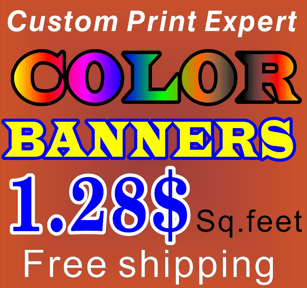 Compare Prices On Custom Vinyl Signs Online ShoppingBuy Low - Custom vinyl adhesive signs