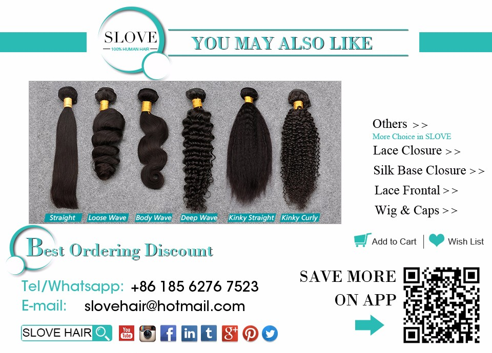 DHL Free 7A Cheap Silk Base Closure Straight Brazilian Virgin Human Hair Closure Silk Top Lace Closures With Baby Hair 3 Middle