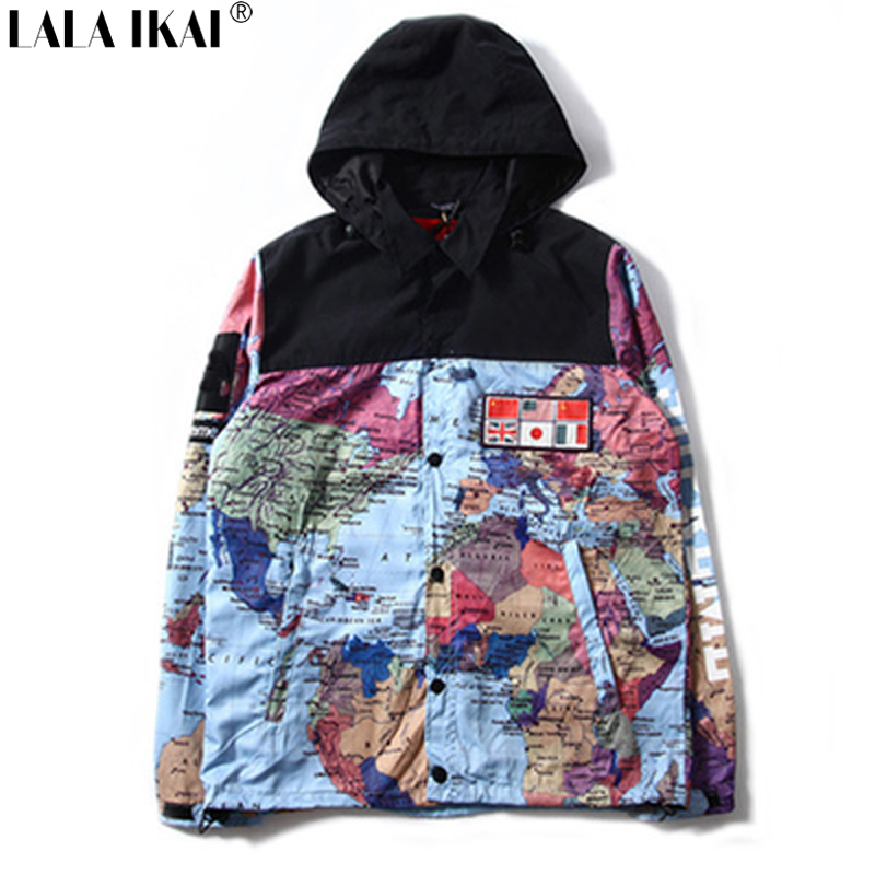 Compare Prices on World Map Jacket Online Shopping Buy Low Price World Map J