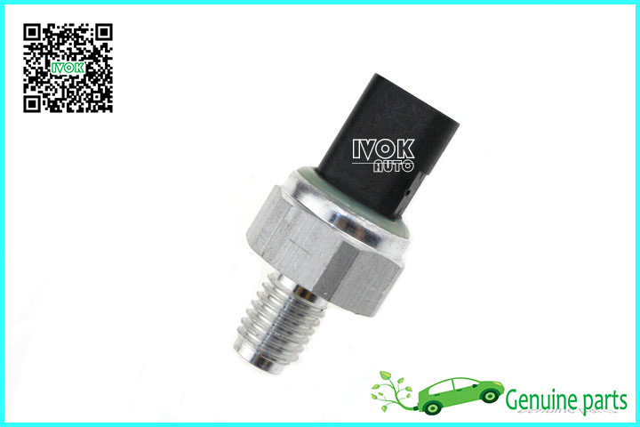 Genuine Engine Oil Pressure Sensor Switch For Cadillac CTS 3.6L Chevrolet Corvette Silverado 1500 Sierra V6 12635397(China (Mainland))