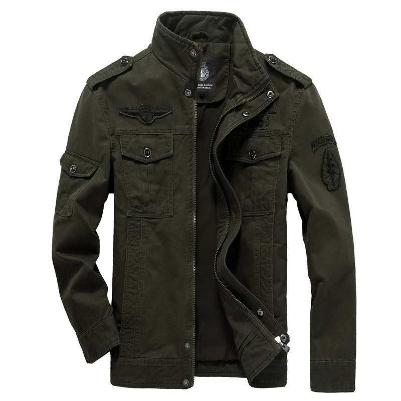 High Quality Black Mens Jacket-Buy Cheap Black Mens Jacket lots ...