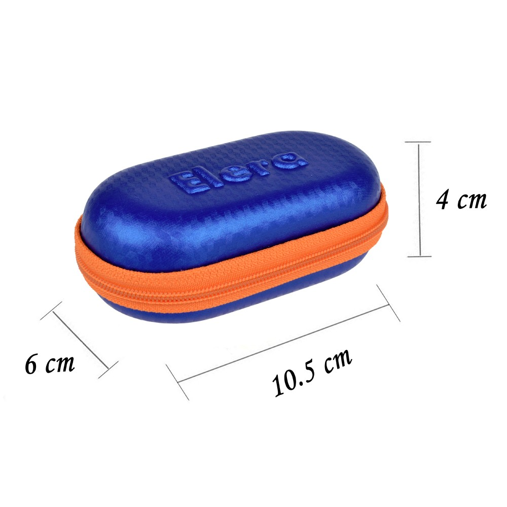 Alarm setting Health care Finger Pulse Oximeter Blood Oxygen Saturation Fingertip Oximetro Monitor With Case