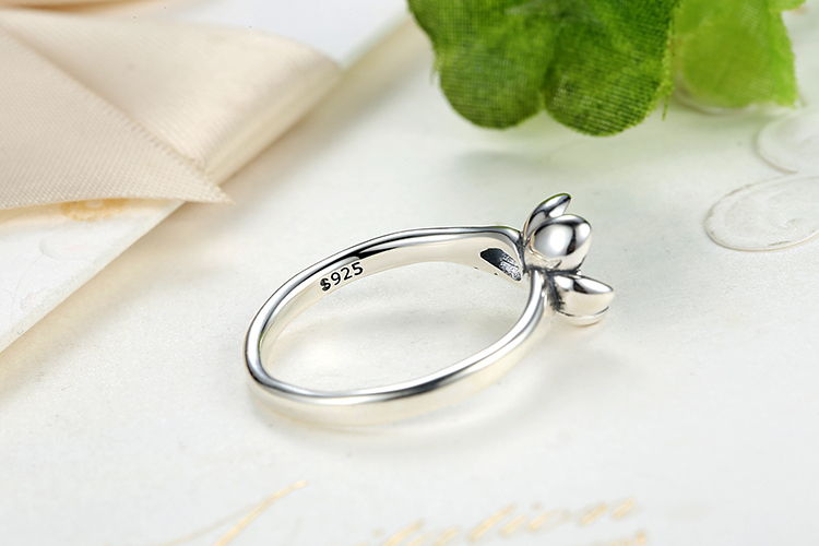 Top quality 925 sterling silver mystic floral stackable wedding rings htb1oiddlfxxxxcfxvxxq6xxfxxxlg fandeluxe Images