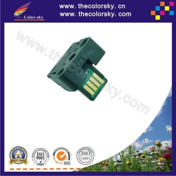 (CZ-SAR020) toner cartridge chip for Sharp AR-5516 AR-5516S AR-5516D AR-5520 AR-5520S AR-5520D AR20st AR20ft 20 st ft bk 17K<br><br>Aliexpress