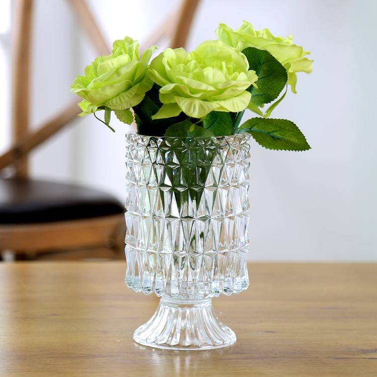 Online Get Cheap Crystal Vases Engraved