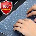 Waterproof Laptop Keyboard protective film 15 laptop keyboard cover 15 6 17 14 notebook Keyboard cover