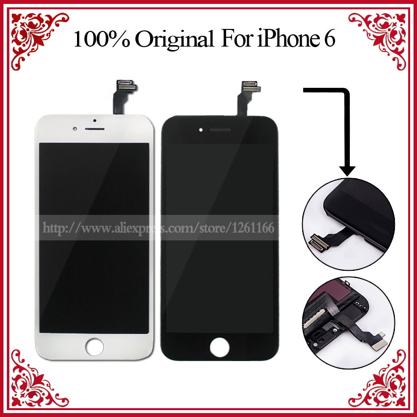 How To Clean Iphone Digitizer