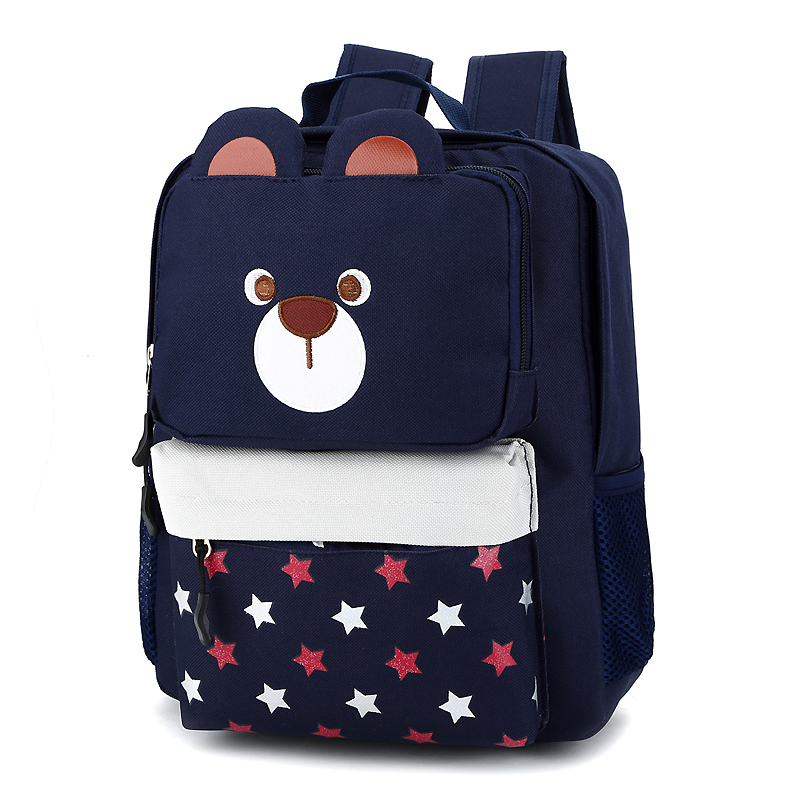 High Quality Kids Backpack Dog Promotion-Shop for High Quality ...
