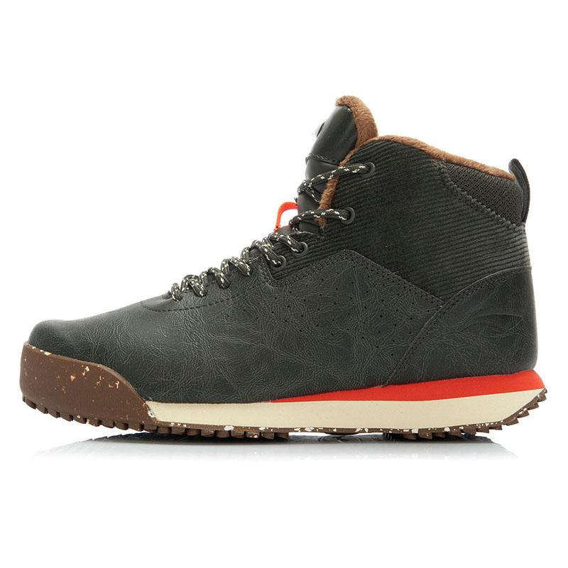 Обувь для прогулок из Китая