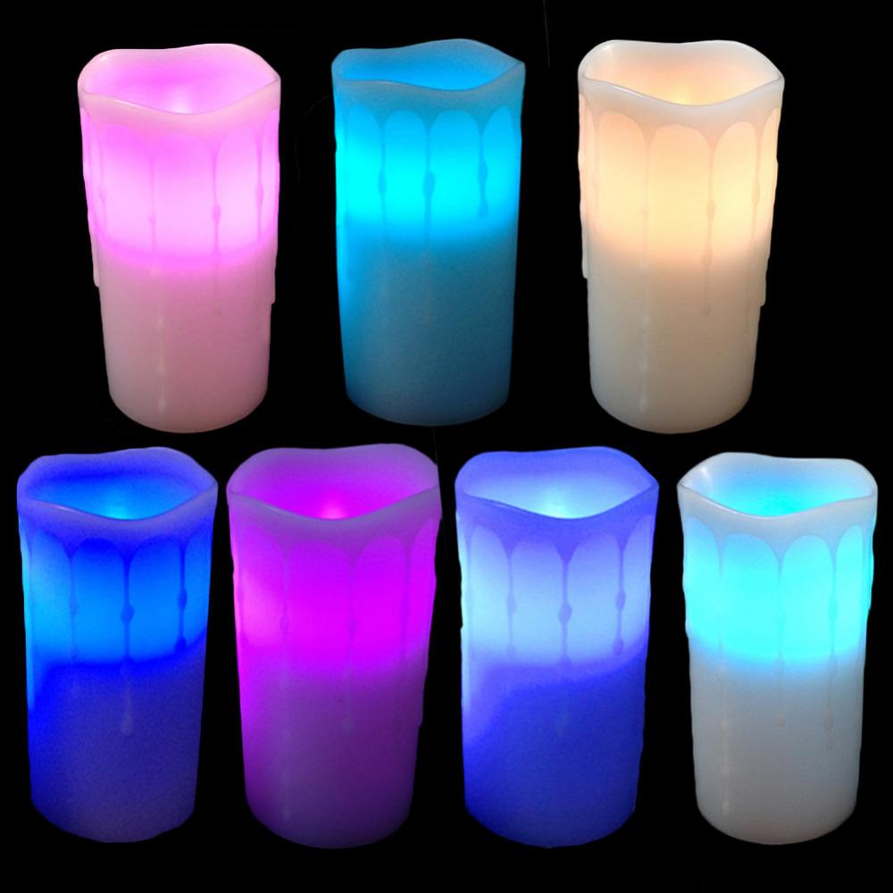 Оптовая цитронелла ведро свечи оптом свечной воск