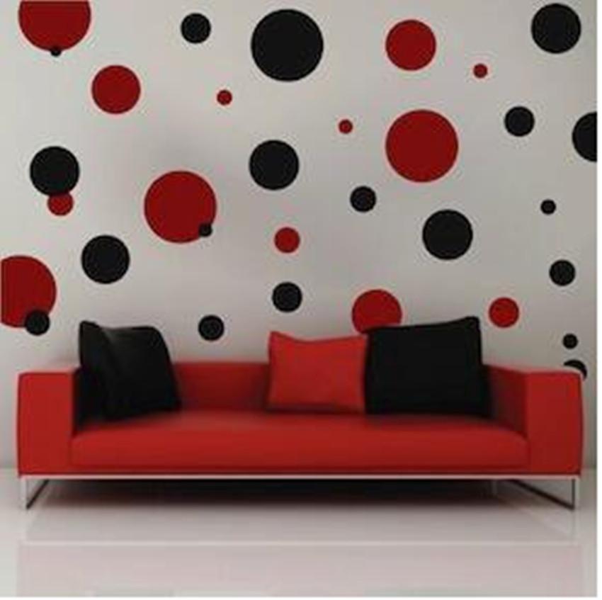 도트 벽지-저렴하게 구매 도트 벽지 중국에서 많이 도트 벽지 ...