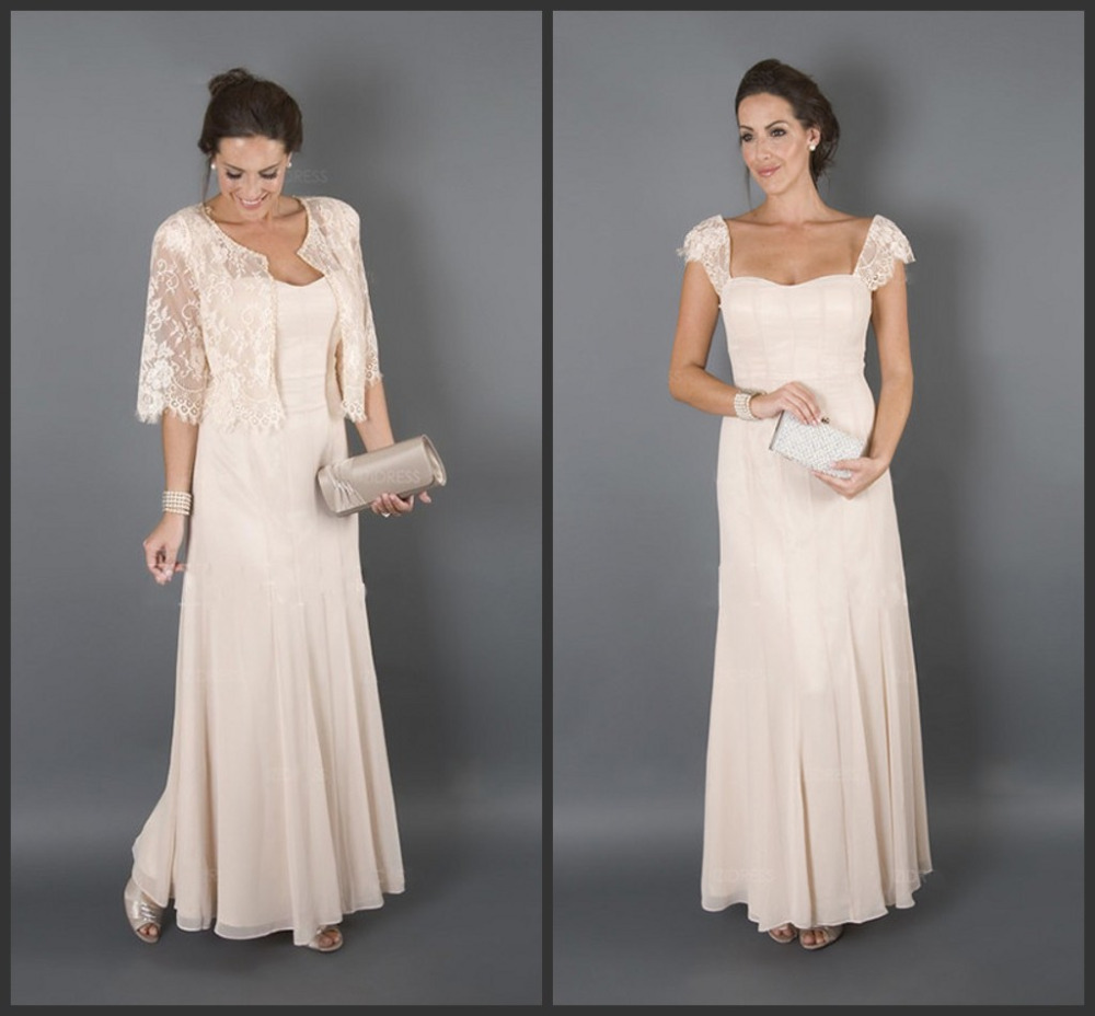 Compare Prices On Long Sleeve Wedding Guest Dresses Online Shopping Buy Low Price Long Sleeve