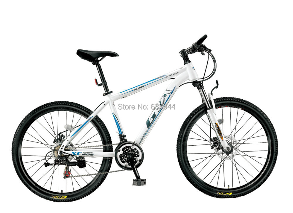 When online shopping mountain bike at DHgate closeouts, you can buy discount mountain bike at volume in different price loweredlate.ml of the mountain bike that you could find on sale are from professional manufacturers from China.