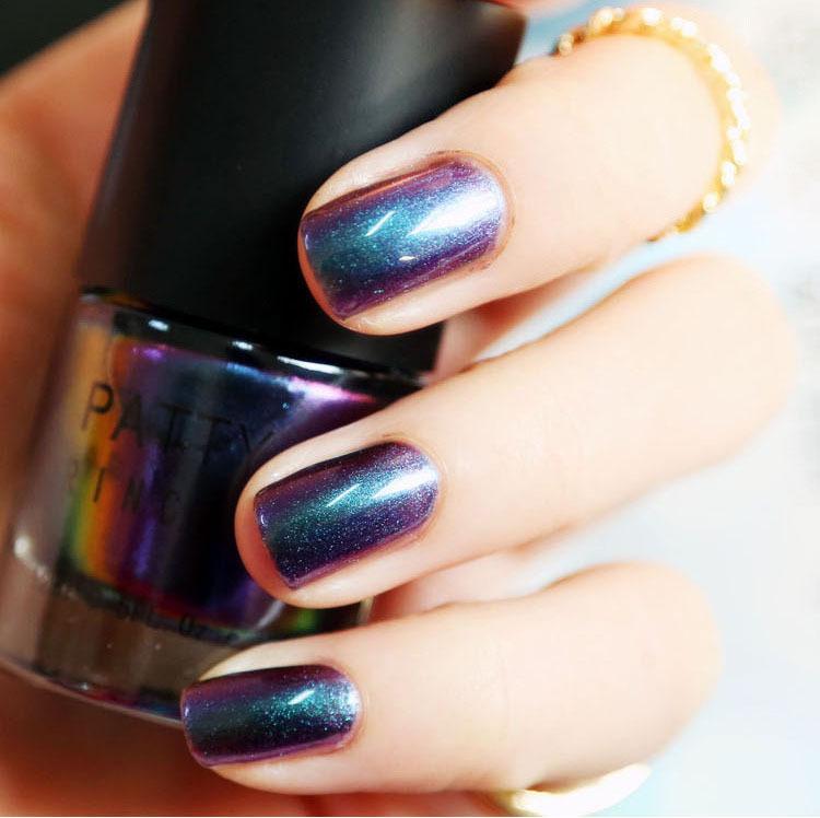 nail varnish.jpg