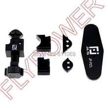 865 Frame Repair Tool for iPhone 6+ 6 Plus Bend and Straight Corner Repairing Free Shipping; Black Color; 100% warranty(China (Mainland))