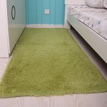 anti slip modern carpets for bedroom 50*120cm/19.68*47.24in(China (Mainland))