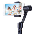 Zhiyun Crane M 3 axis Handheld Stabilizer Gimbal for DSLR Cameras Support 650g Smartphone Gopro 3 Xiaoyi Action camera F19238