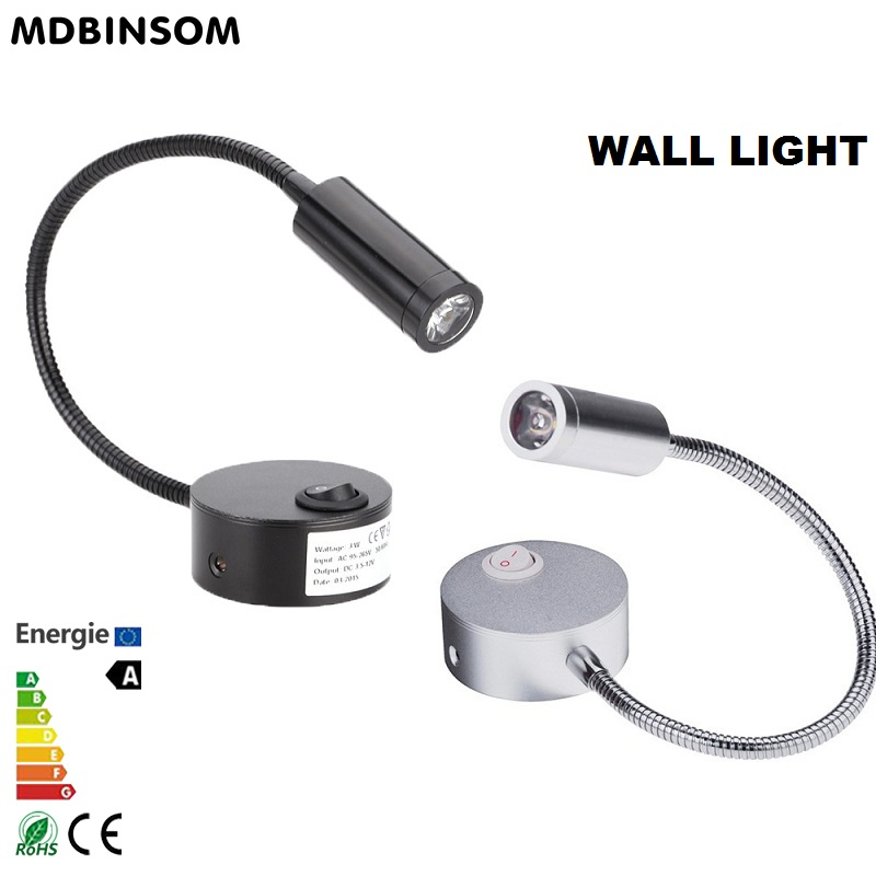 Wall Mounted Touch Lamps : High Quality Wall Mount Touch Lamp Promotion-Shop for High Quality Promotional Wall Mount Touch ...