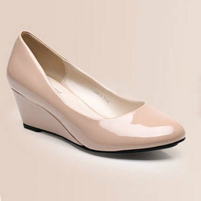 Find patent leather work shoes at ShopStyle. Shop the latest collection of patent leather work shoes from the most popular stores - all in one place.