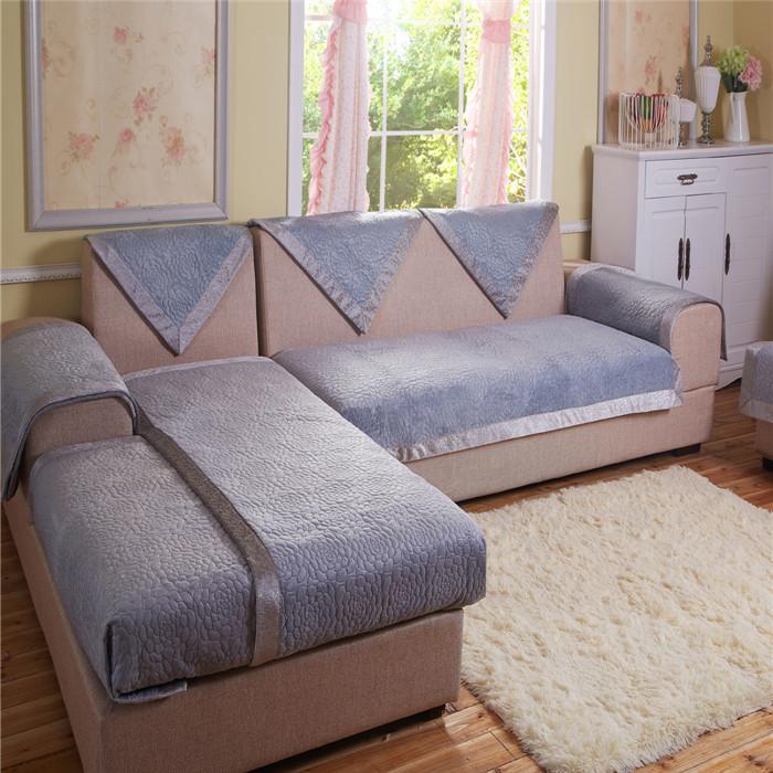 Накидка для дивана DreamBox 2015 covers for couch dreambox 800 hd крайот