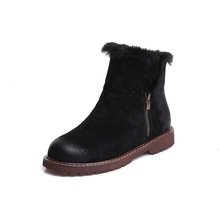 2016 New High Quality Vintage Fashion Cowboy Leather Women shoes and Wallets for men factory prices(China (Mainland))