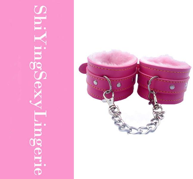 Потребительские товары Dear-lover LC70209 , женское бикини dear lover lc40948 1 lc40948 1