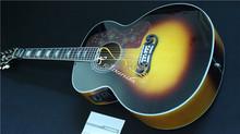 replica gibson guitars aliexpress