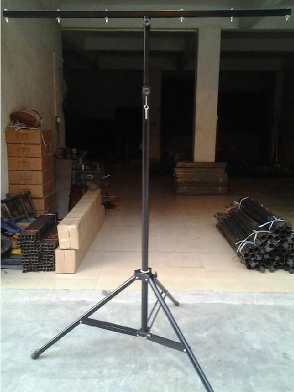 Фотография 3 m D Pa lamp holder light T -shaped stage equipment lighthouse