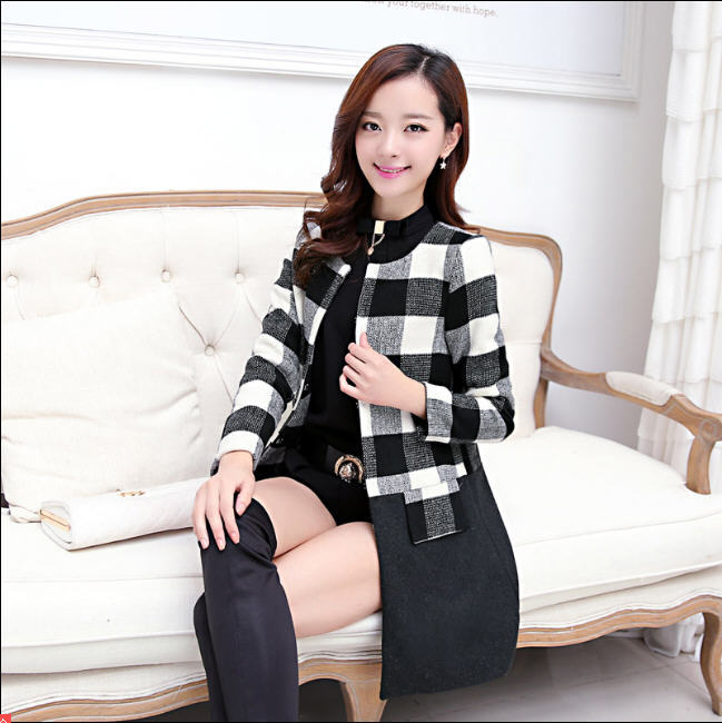 http://g01.a.alicdn.com/kf/HTB1OmskHVXXXXclXXXXq6xXFXXXX/New-Winter-2014-Women-S-Round-Neck-Long-Mixed-Color-Woolen-font-b-Coat-b-font.jpg