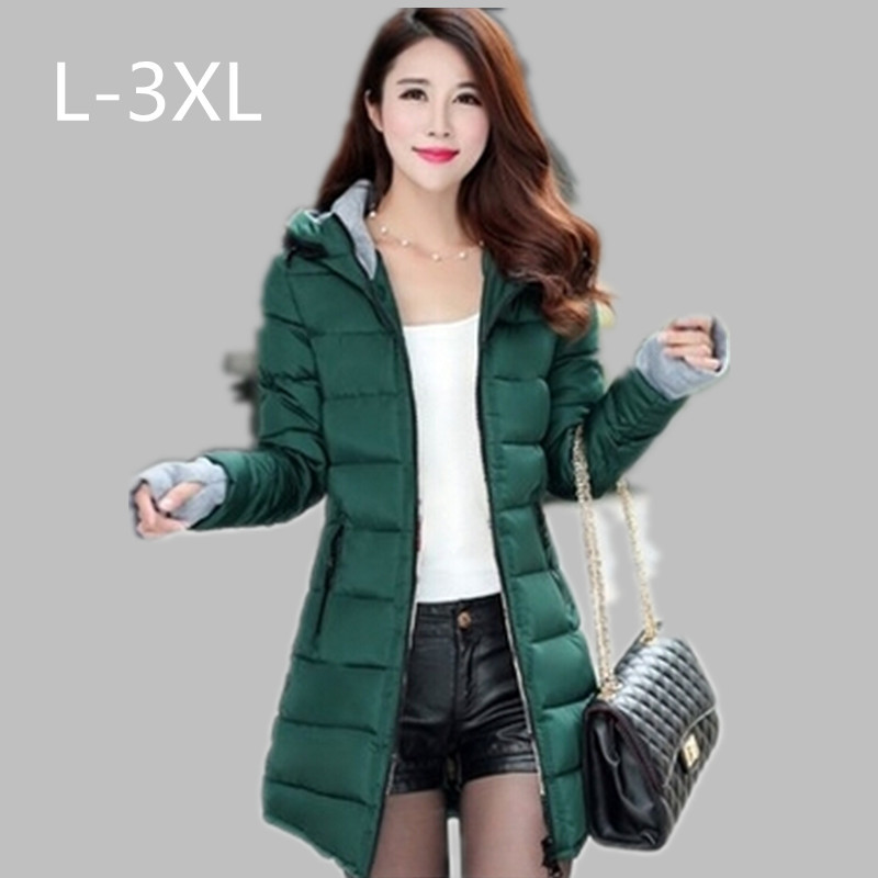 Cheap ladies coats and jackets – Modern fashion jacket photo blog