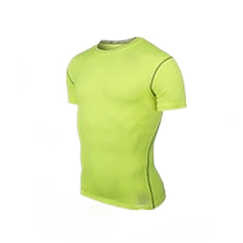 2015 Pro Men s Tank Tops Mens Sports clothes and Leisure Men Vest slim GYM Tank