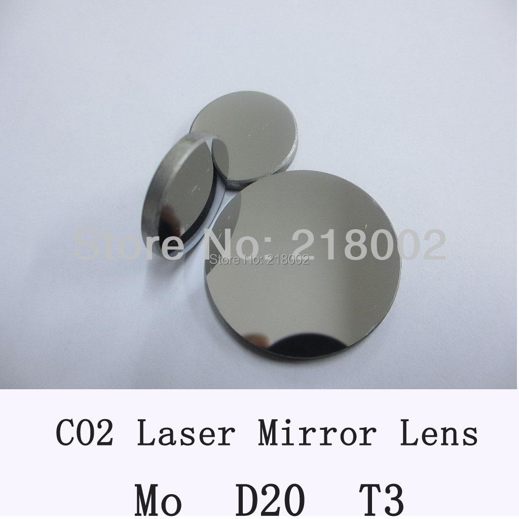Оптические стёкла из Китая