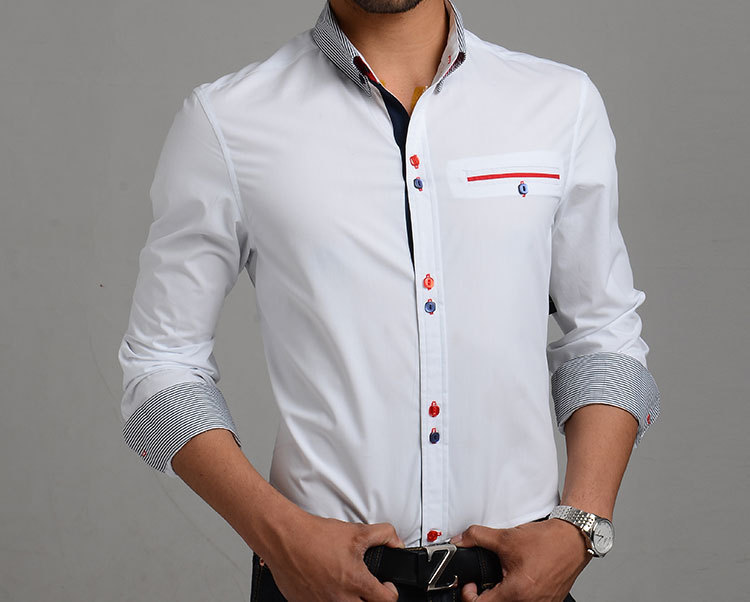 Italian Designer Clothes For Men New Italian Mens Dress